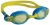 Dolfin Flipper Kids Swim Goggles