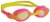 Dolfin Flipper Kids Swim Goggles SWATCH