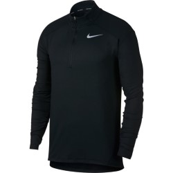 Nike Men's Dry Element - Running Top MAIN
