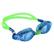 Dolfin Flipper Printed Goggle Fierce_THUMBNAIL