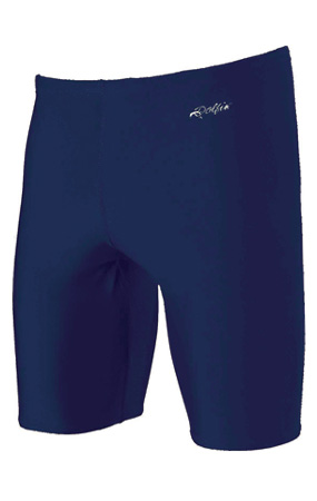 Dolfin Youth Jammer Solid