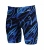 Dolfin Ceres Print Male Jammer