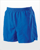 Deer Lake Waverunners - Water Short Adult Mini-Thumbnail