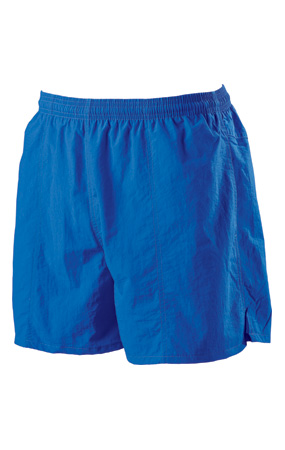 Deer Lake Waverunners - Water Short Adult