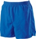Dolfin Male Water Shorts THUMBNAIL