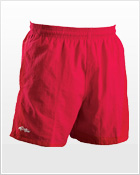 Dolfin Youth Water Short_SWATCH