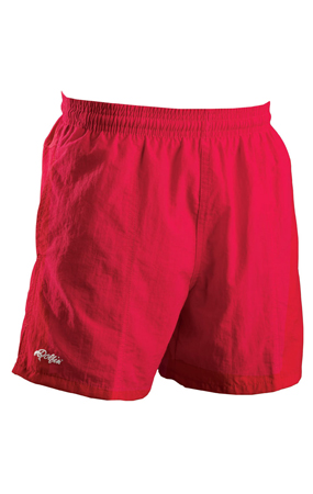 Dolfin Youth Water Short LARGE