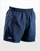 Dolfin Youth Water Short SWATCH