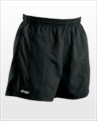 Golden Isles Y - Youth Water Short
