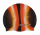 Arena Pop Art Silicone Swim Cap_THUMBNAIL