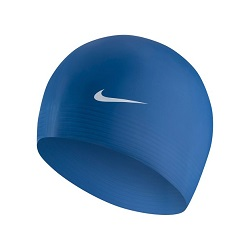 Nike Solid Latex Cap