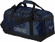 Arena Navigator Medium Duffle Bag Mini-Thumbnail