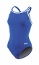Dolfin Reliance Team Solid DBX Back Female Swimsuit Mini-Thumbnail