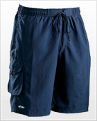 Dolfin Board Shorts Mini-Thumbnail