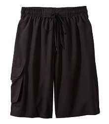 Dolfin Board Shorts
