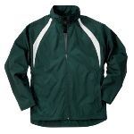 Charles River Team Pro Jacket Female and Male Mini-Thumbnail