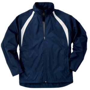Statesboro High School Team Pro Jacket Female and Male