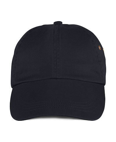 Saint Marlo SEALS Baseball Cap
