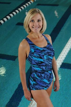 Aquatic Fitness Suits & Gear