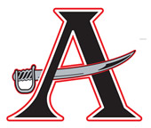 Allatoona High School Swim Team