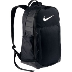 Nike Brasilia Extra Large Backpack MAIN