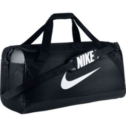 Nike Brasilia Large Duffel Bag MAIN