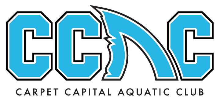 Carpet Capital Aquatic Club