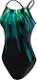 Tyr Bravos Diamondfit Womens Swimsuit SWATCH