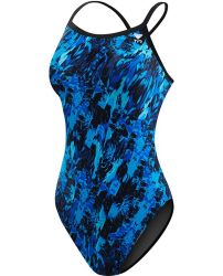 TYR Glisade Diamondfit Female Swimsuit