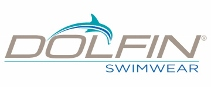 Dolfin Swimsuits on Sale