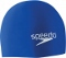 Speedo Elastomeric Solid Silicone Swim Cap SWATCH
