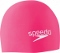 Speedo Elastomeric Solid Silicone Swim Cap Mini-Thumbnail