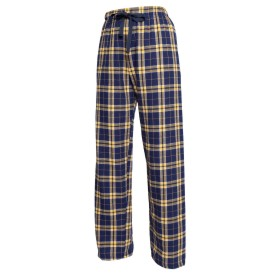 flannel pants MAIN