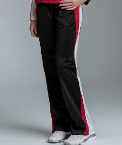 Energy Pant - Adult MAIN