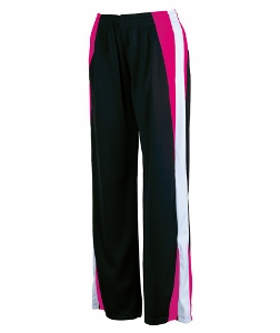 Energy Pant - Adult