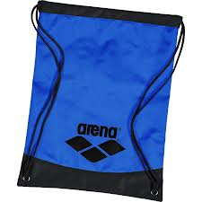 Arena Gymny Draw String Bag