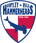 Huntley Hills Hammerheads