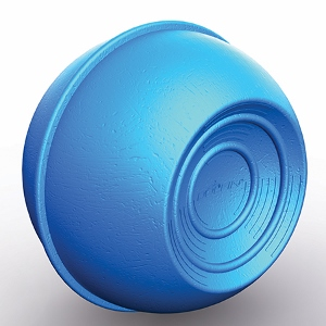 Dolfin Kickball LARGE
