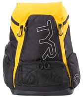 Tuscola - Swim Backpack LARGE