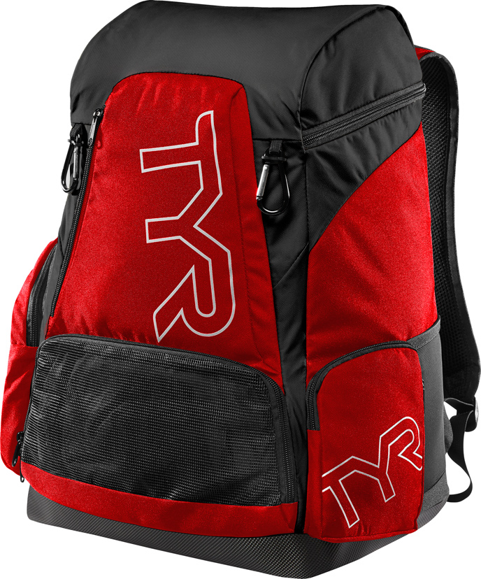 Northgate Alliance Backpack 45L THUMBNAIL