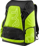 Sequoyah - Swim Backpack