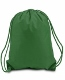 Three Rivers  Drawstring Backpack Mini-Thumbnail