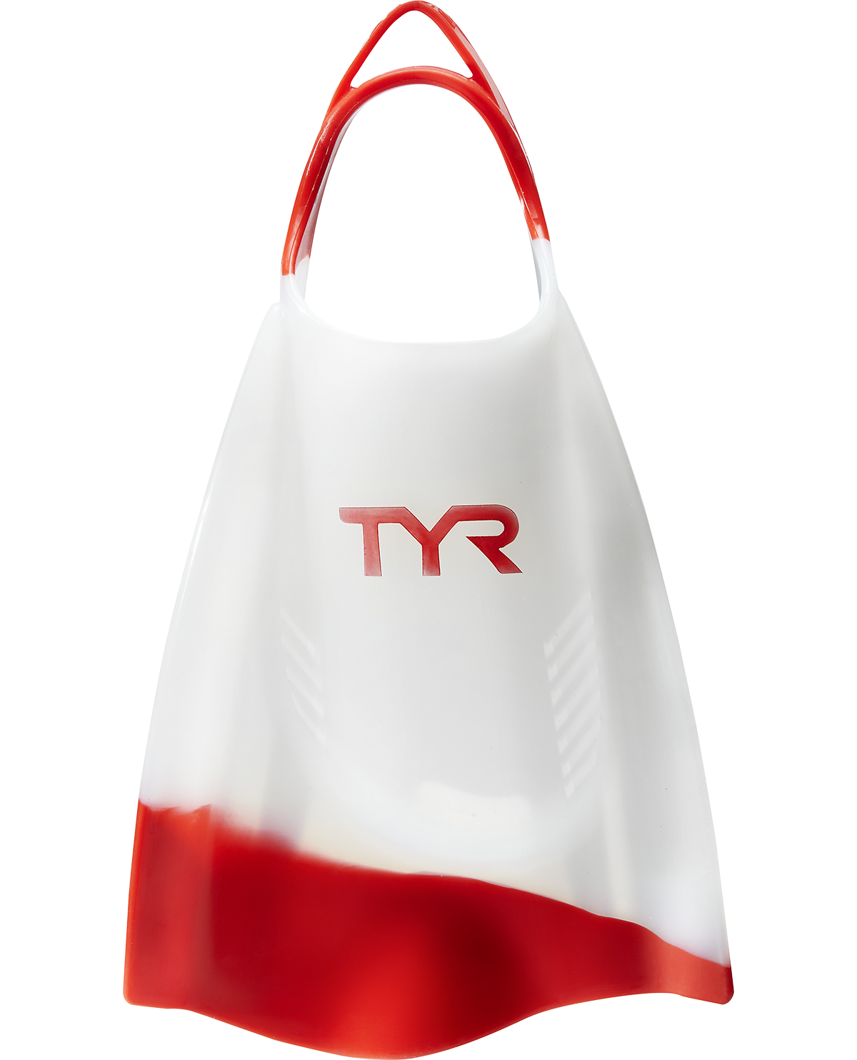 TYR Hydroblade Fins THUMBNAIL