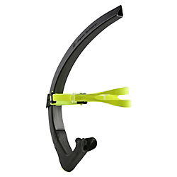 MP Focus Swim Snorkel MAIN