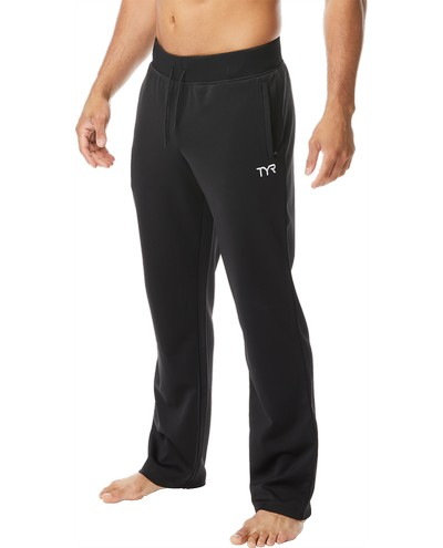 TYR Alliance Podium Classic Pant MAIN
