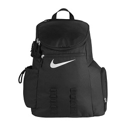 Shiloh - Swimmer Backpack