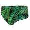Nike Epic Lights Brief