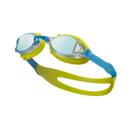 Nike Chrome Mirror Youth Training Goggle THUMBNAIL