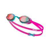 Nike Legacy Mirror Youth Goggle THUMBNAIL