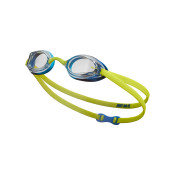 Nike Legacy Youth Goggle MAIN